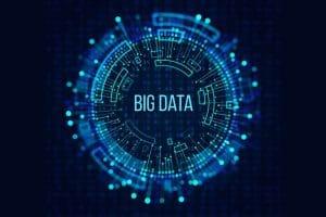 4 Sebab Kenapa Big Data Penting