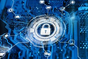 Cybersecurity Dan Anda