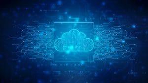 8 Kelebihan Cloud Computing untuk Bisnes